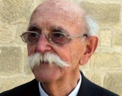 Guttman Mihály