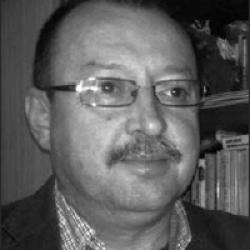 Péter István